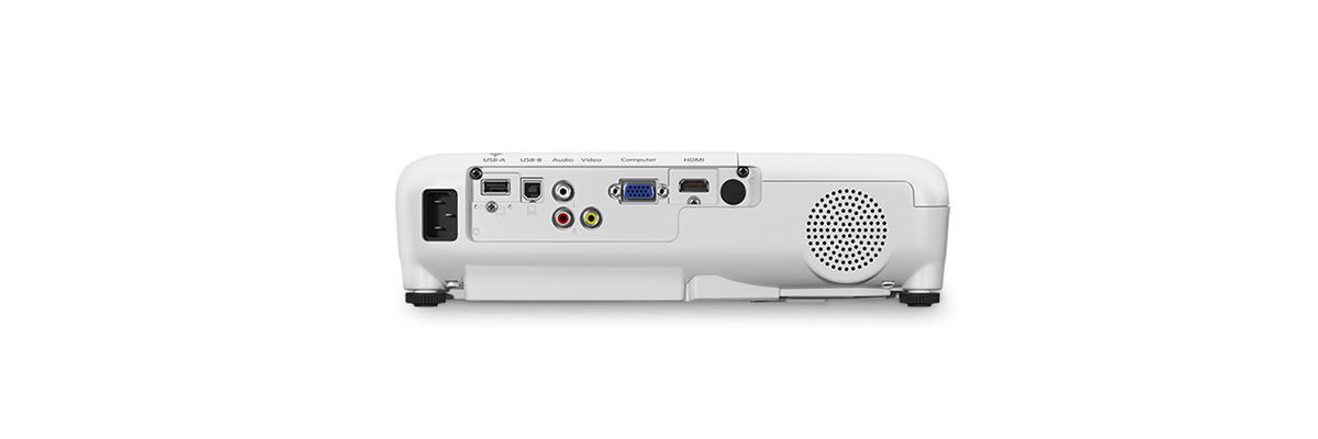 Epson EX5260