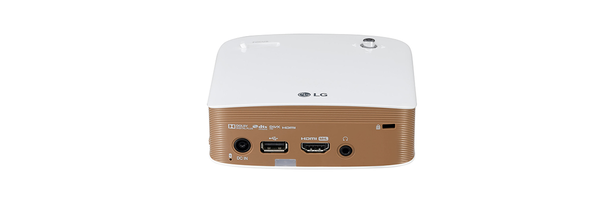 LG PH150G