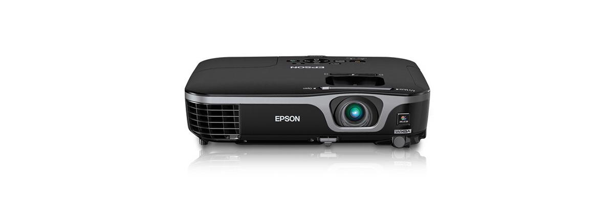 Epson EX7210