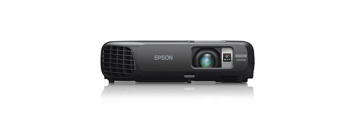 Epson EX7220