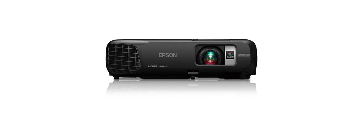 Epson EX7230