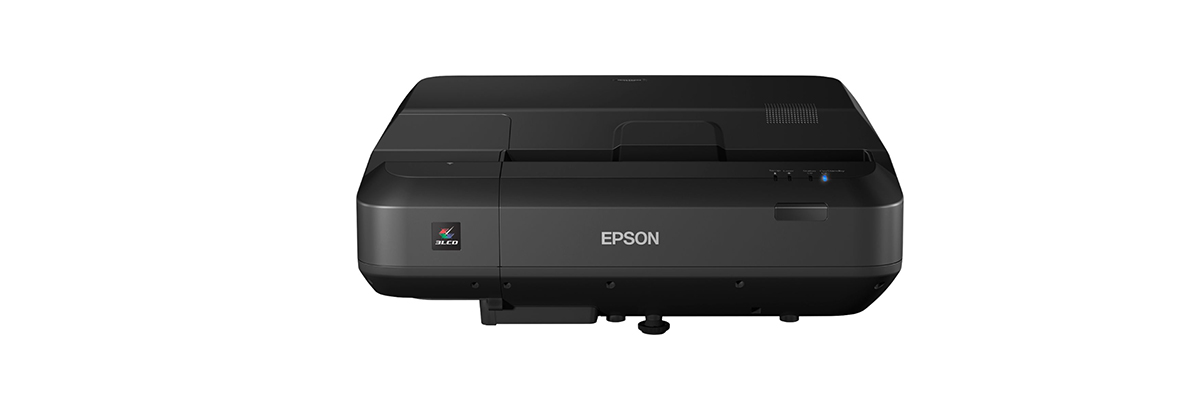 Epson Home Cinema LS100