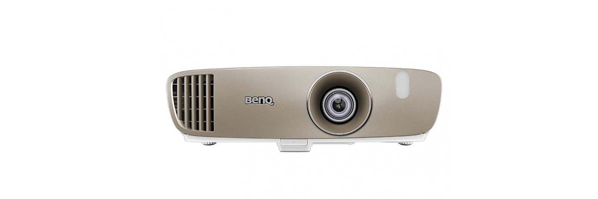 BenQ HT3050