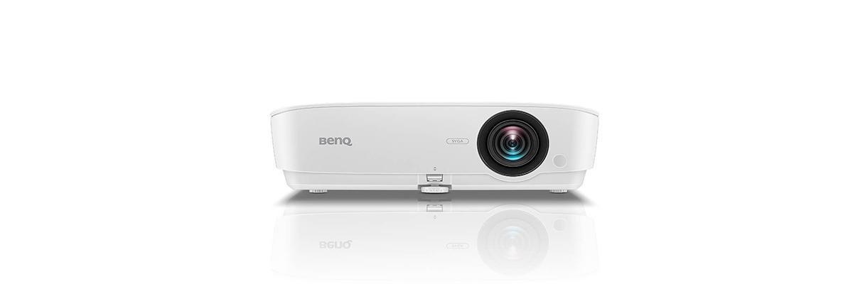 BenQ MS524AE