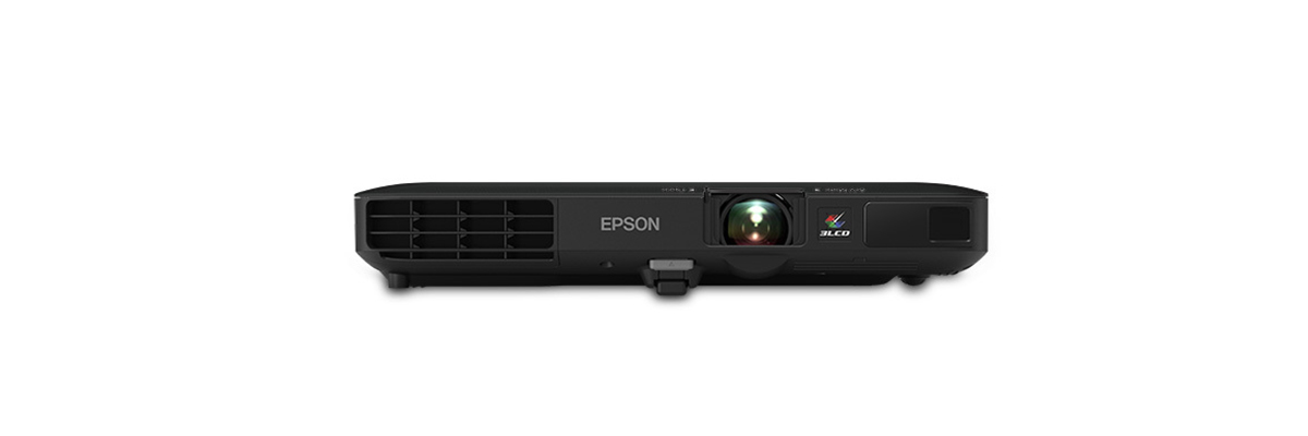 Epson PowerLite 1781W