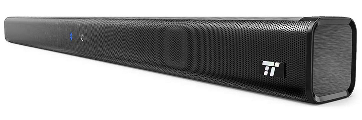 How to choose a soundbar