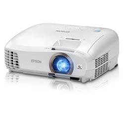 Compare Epson Home Cinema 2045
