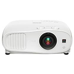 Compare Epson Home Cinema 3000