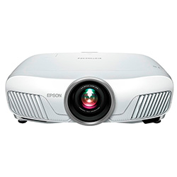 Compare Epson Home Cinema 4000