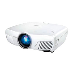 Compare Epson Home Cinema 4010