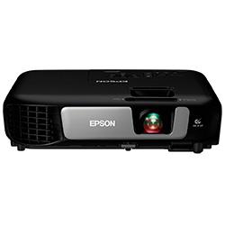 Epson Pro EX7260 review