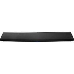 Denon HEOS BAR review